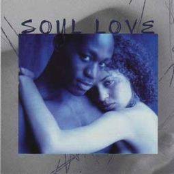 Soul Love (3-CD Set)