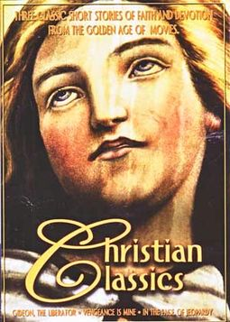 Christian Classics, Volume 1 (Gideon, The