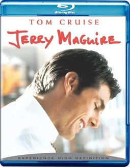 Jerry Maguire (Blu-ray)