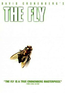 The Fly (2-DVD)