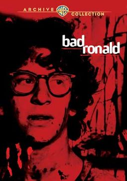 Bad Ronald (Full Screen)