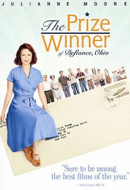 Prize Winner of Defiance, Ohio (Widescreen)
