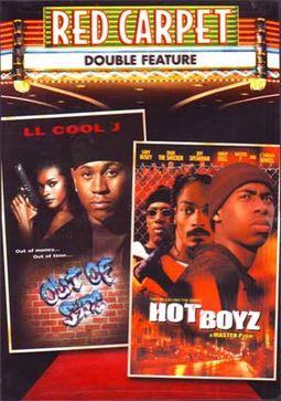 Out of Sync / Hot Boyz