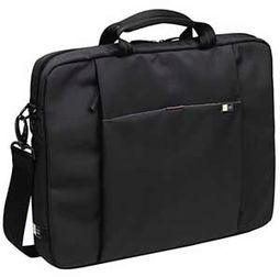 "Case Logic BNA-116 16"" Laptop Attaché"