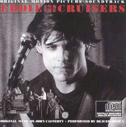 Eddie & The Cruisers