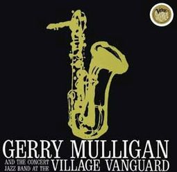 Live at the Village Vanguard