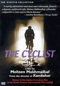 The Cyclist (Bicycleran)