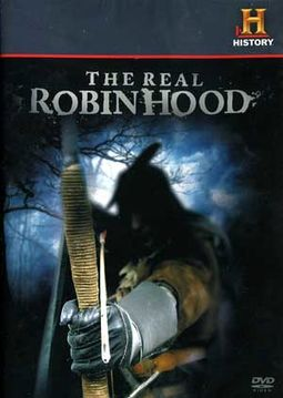 History Channel: The Real Robin Hood
