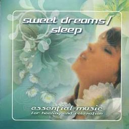 Sweet Dreams / Sleep [Import]