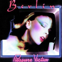 Pleasure Victim