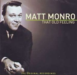 That Old Feeling - The Original Decca Recordings