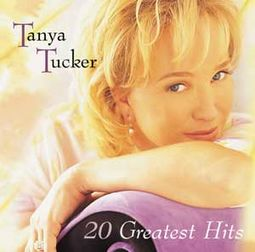 20 Greatest Hits (2-CD)