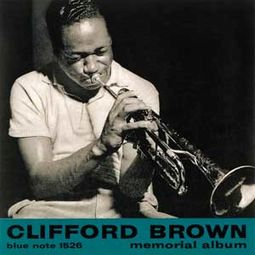 Clifford Brown Memorial Album [Remastered]