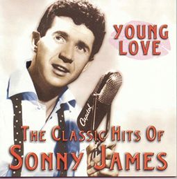 Young Love: The Classic Hits