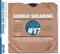 Jazz Date Wit George [Import]