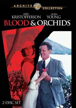 Blood & Orchids (Full Screen) (2-Disc)
