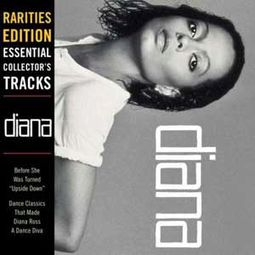Diana [Rarities Edition]