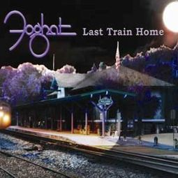 Last Train Home (2-LPS)
