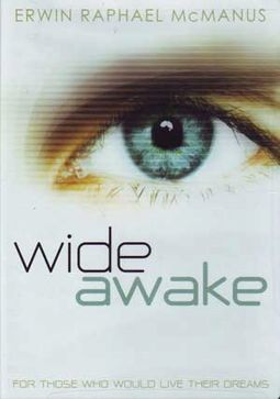 Wide Awake: 5 Short Films Inspired by Erwin