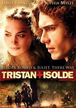 Tristan & Isolde (Widescreen)