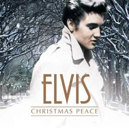 Christmas Peace (2-CD)