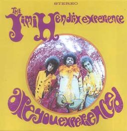 Are You Experienced (180GV)