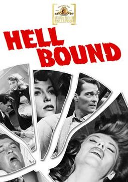 Hell Bound (Full Screen)