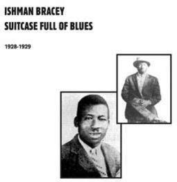 Suitcase Full Of Blues 1928-1929 (2-LPs)