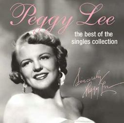 The Best of The Singles Collection