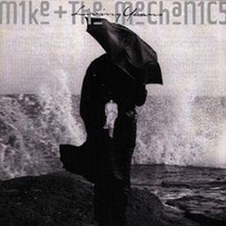 Mike And The Mechanics The Living Years