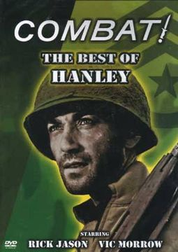Combat! - Best of Hanley