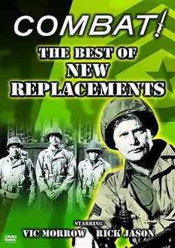 Best of New Replacements