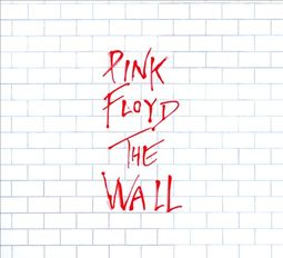 The Wall [Experience Edition] (3-CD)