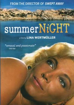 Summer Night (Italian with English Subtitles)