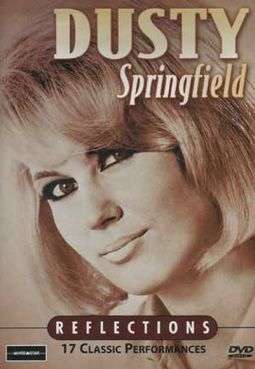 Dusty Springfield - Reflections