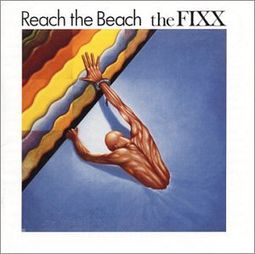 Reach the Beach [Bonus Tracks]