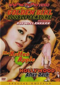 Hollywood After Dark (1963) / The Rotten Apple