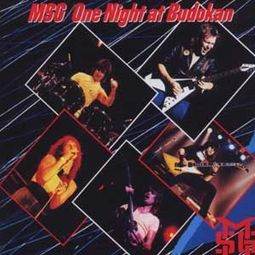 One Night At Budokan (2-LPs - 180GV - Limited