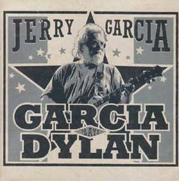 Ladder To The Stars: Garcia Plays Dylan (2-CD)