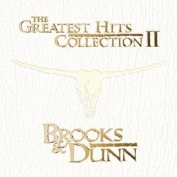 Greatest Hits Collection II