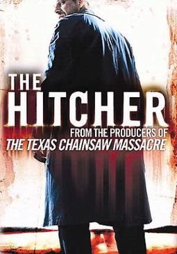 The Hitcher (Widescreen)