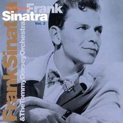 The Popular Frank Sinatra, Volume 3