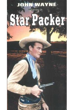 Star Packer