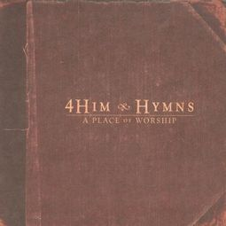 Hymns: A Place of Worship - Classic Hymns (2-CD)