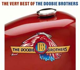 The Very Best of the Doobie Brothers (2-CD)