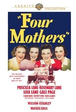 Four Mothers (Full Screen)