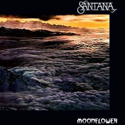 Moonflower (2-LPs-180GV)