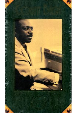 Vintage Vaults: Count Basie (4-CD)