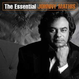 The Essential Johnny Mathis (2-CD)