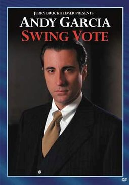 Swing Vote (1999) (Widescreen)